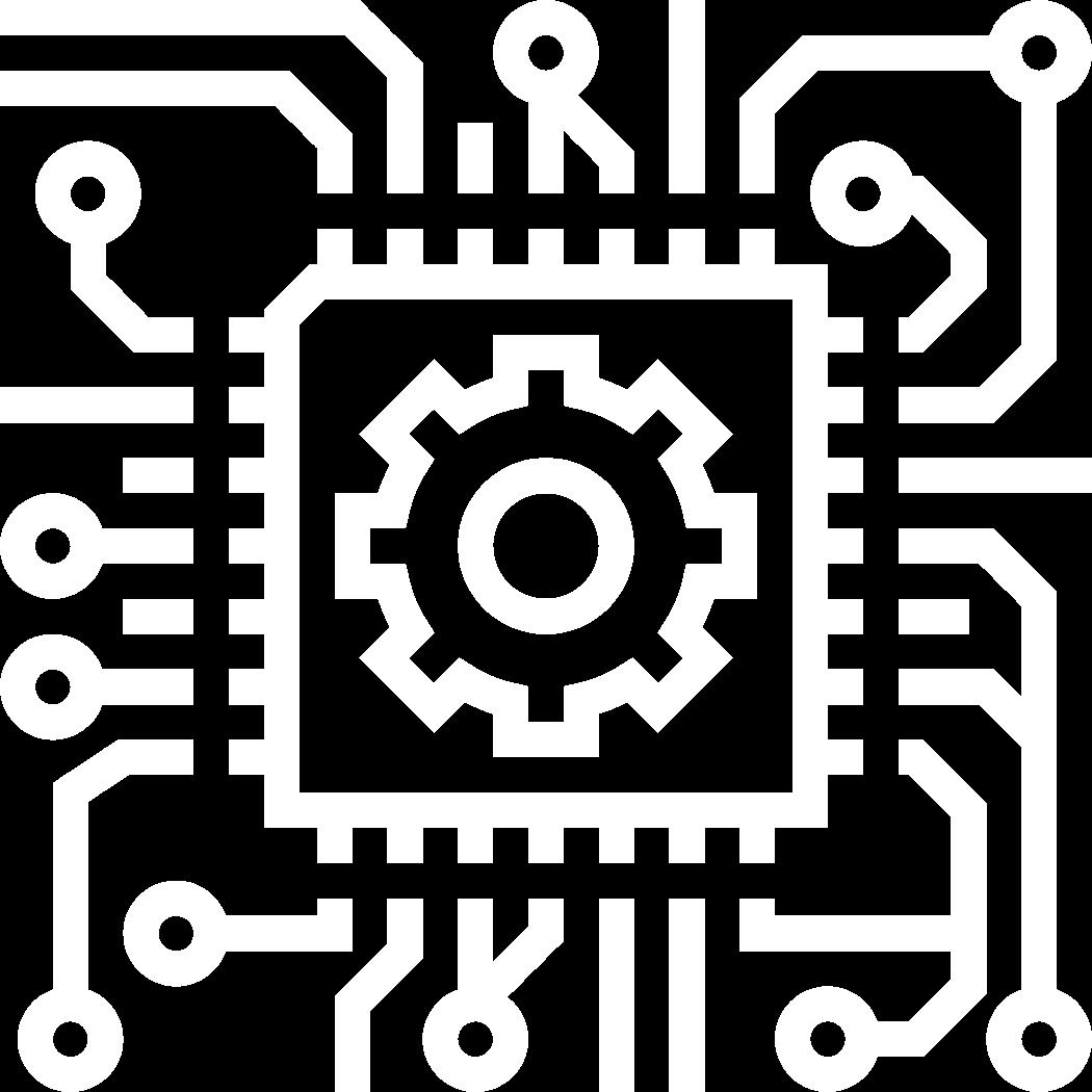 IronMechs
