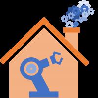 Home School Program – Grade 3 – 5