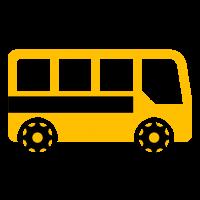 After School Robotics Program – Grade 6 – 8 (2/2020 – 5/2020)