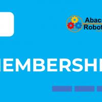 Membership: Premium Subscription