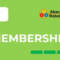 Membership: Basic Subscription
