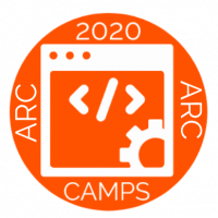 CAMP 1: Discover Robotics with VEX IQ – June 22 to June 26, 2020